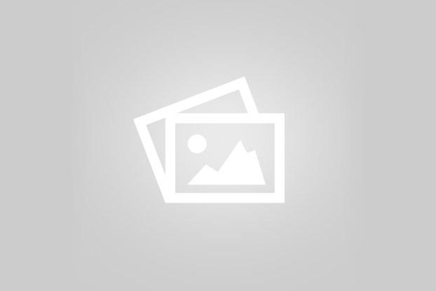 FC2PPV 1767791 【個人撮影】まりあ27歳 ショートSEX リマスター版【期間限定】